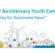 UNIDO Research Paper Competition 2016