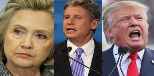 presidential-candidates-usa