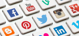 Is Social Media our Savior or Demise?
